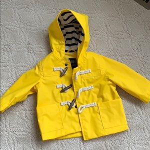 303915292 Kids Jackets   Coats on Poshmark